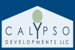 Calypso Caribbean Developments